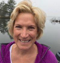 Cathy Helm : Broker Associate