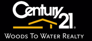 Century 21 Woods to Water Realty Hayward WI Real Estate