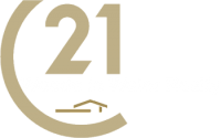 Century 21 Woods to Water Realty Hayward WI
